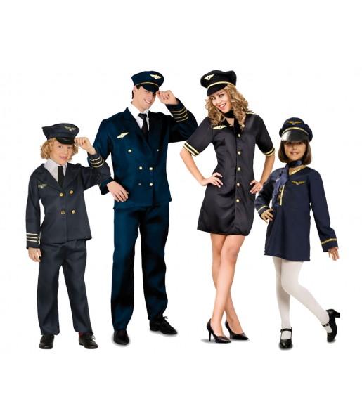 Grupo de Pilotos de Aviación