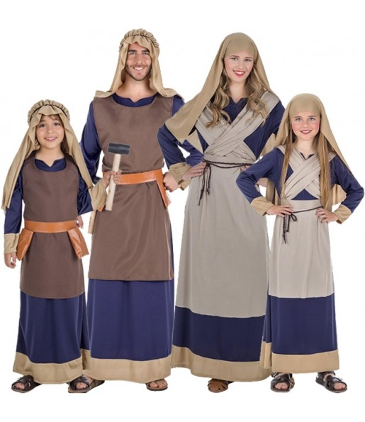 Grupo Hebreos