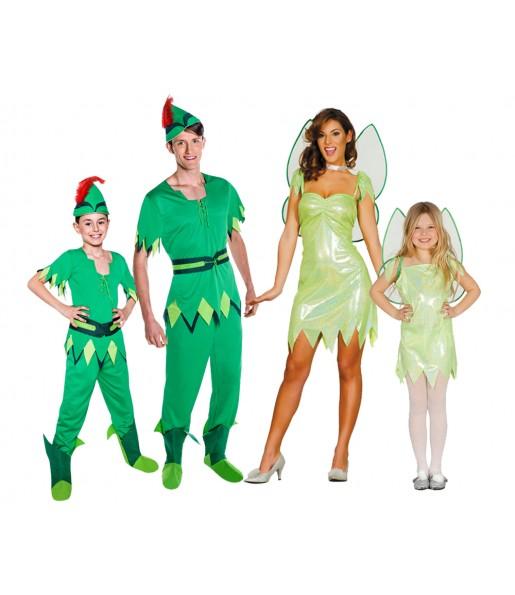 Grupo Peter Pan