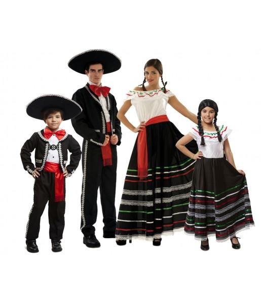 Grupo Mariachis Lujo