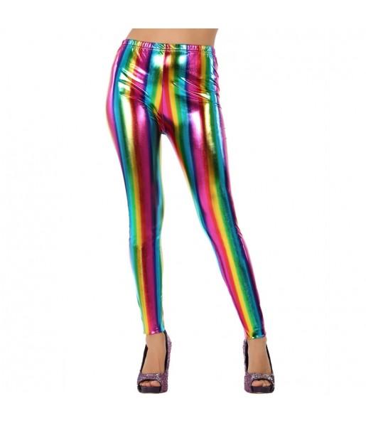 Leggins del Orgullo Gay