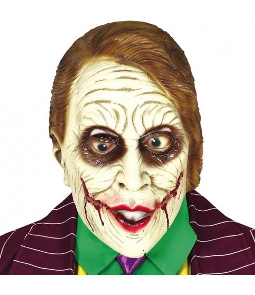 Máscara Joker Batman