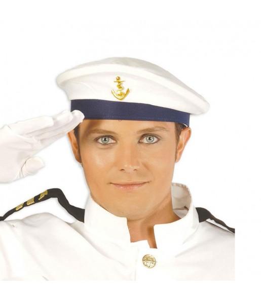 Gorra de Marinero