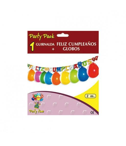 Guirnalda_con_Globos_Feliz_Cumpleaños_product