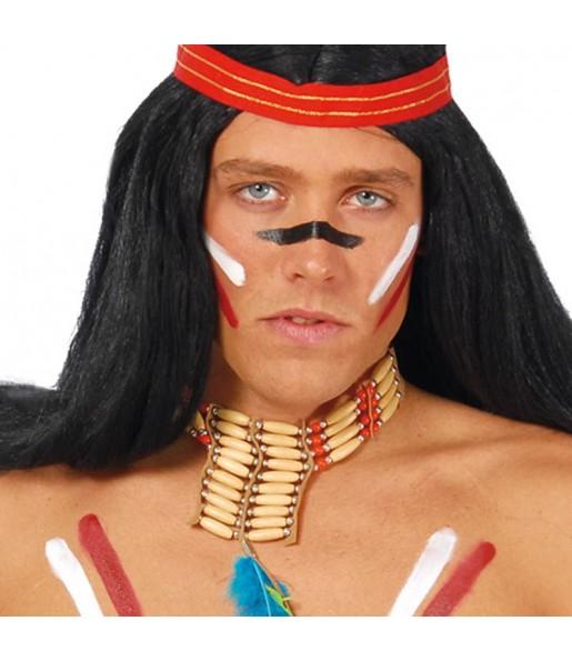 Pechera de Indio