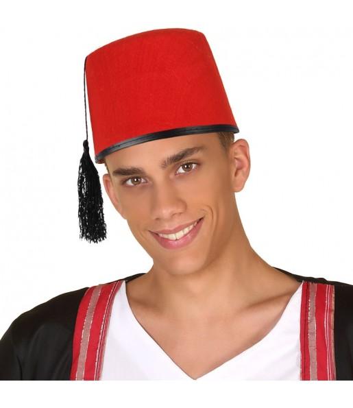 Sombrero Turco