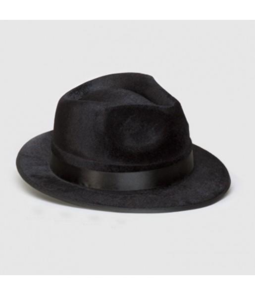 Sombrero de Gánster Corleone