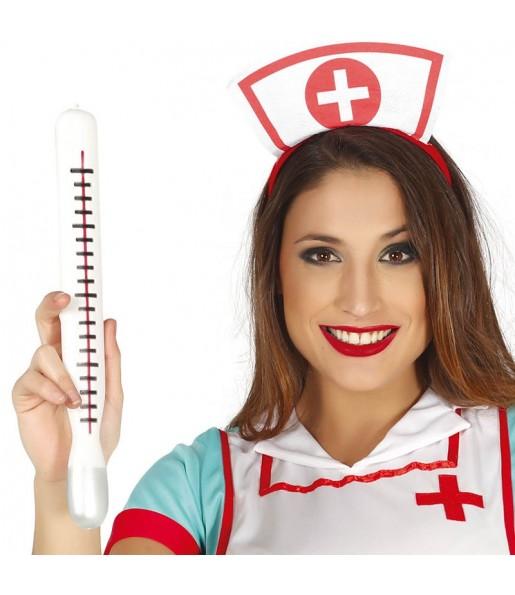 Termómetro Enfermera