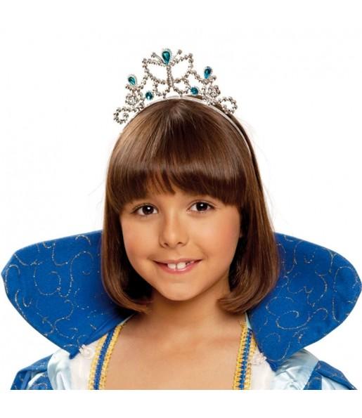 Tiara Princesa