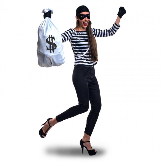 0 - JUEGO SIGUE LA IMAGEN  II - Página 33 Disfraz-de-ladrona-de-bancos-para-mujer
