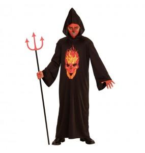 disfraz-de-demonio-skeleton-infantil-00336_1.jpg