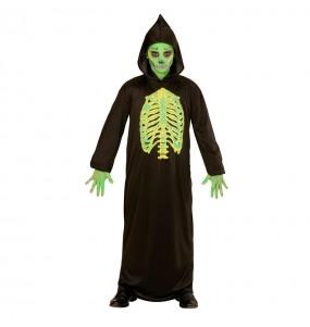 disfraz-de-muerte-tóxica-infantil-00326_1.jpg