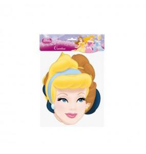 Set Caretas Princesas Disney