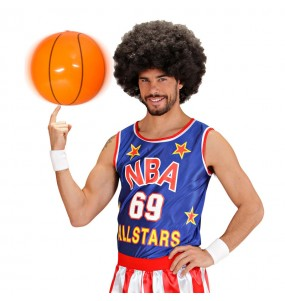 balón-de-baloncesto-hinchable-25cm-01452_1.jpg
