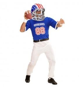 casco-fútbol-americano-hinchable-para-adulto-04868_a.jpg_product