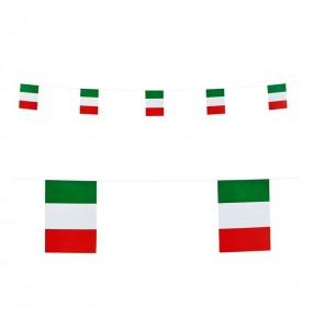 guirnalda-bandera-italia-6-metros-05321.jpg