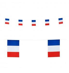 guirnalda-bandera-francia-6metros-05322.jpg