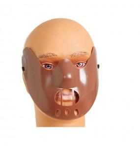 Mascara de Hannibal