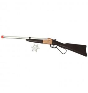 Rifle vaquero_product