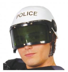 Casco de Policía_product