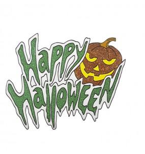 Adhesivo de Halloween