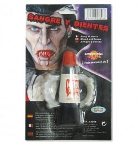 Kit Vampiro
