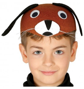 casquete-perrito-infantil-13672.jpg