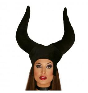 sombrero-cuernos-maléfica-13994.jpg