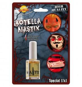 Adhesivo mastix maquillaje