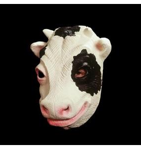 Careta vaca