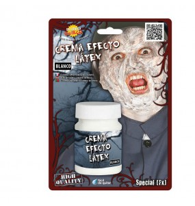 crema-efecto-latex-blanco-15639.jpg