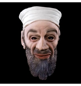 Careta Talibán