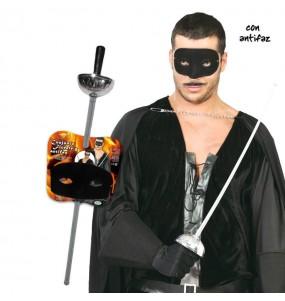 Conjunto el Zorro