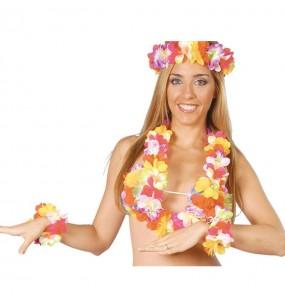 Hawai set