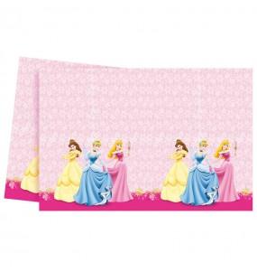 Mantel Princesas