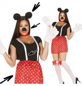 conjunto-minnie-mouse-16838.jpg