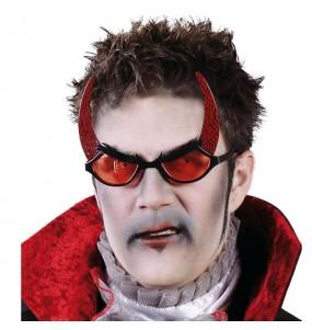 Gafas de Demonio