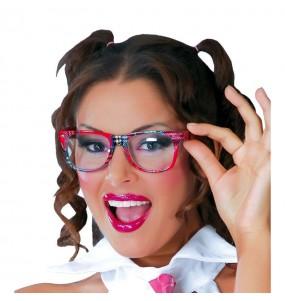 Gafas Escocesas