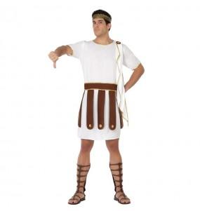 disfraz griego adulto