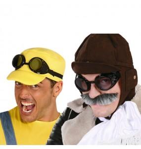 Gafas Piloto o Minion