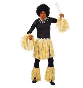 Set Zulú