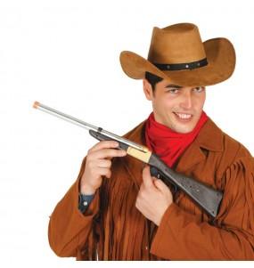 Rifle Vaquero Sheriff