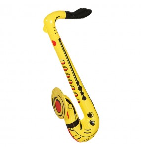 saxofon-hinchable-18675.jpg