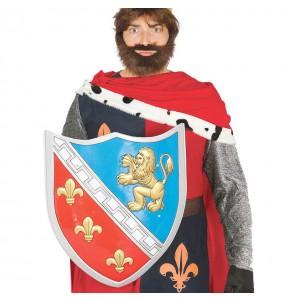 escudo-medieval-adulto-18709.jpg