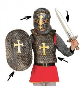 conjunto-guerrero-medieval-18712.jpg