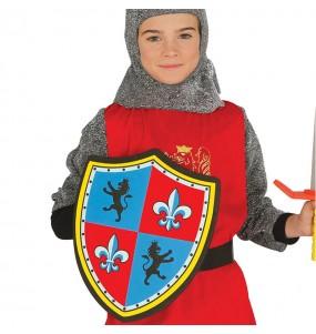 escudo-medieval-infantil-18721.jpg