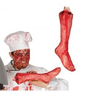 pierna-descuartizada-19765.jpg