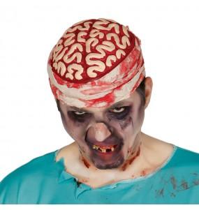 cerebro-con-venda-19796.jpg