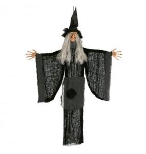 colgante-bruja-halloween-19839.jpg