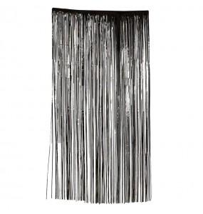 cortina-tela-andrajosa-negra-19962.jpg